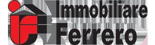 Ferrero Immobiliare di Luana Ferrero